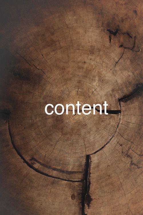 wood.content.jpg