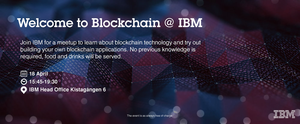Blockchain-invite-1.jpg