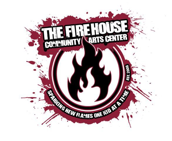 firehouselogo-7930.jpg