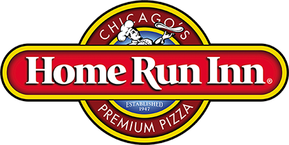 home-run-inn-logo.png