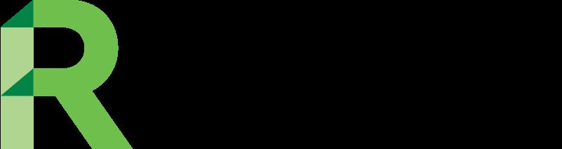 rooseveltUniversity-Nav.png