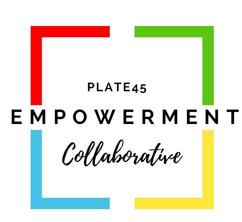 Empowerment Collaborative.png