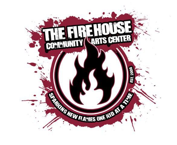 firehouselogo-7930.jpg