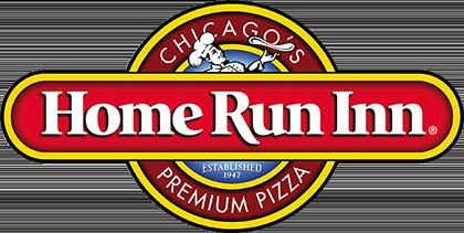 home-run-inn-logo.png