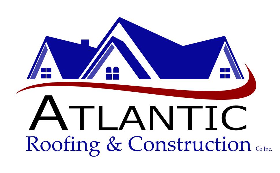 atlantic roofing construction