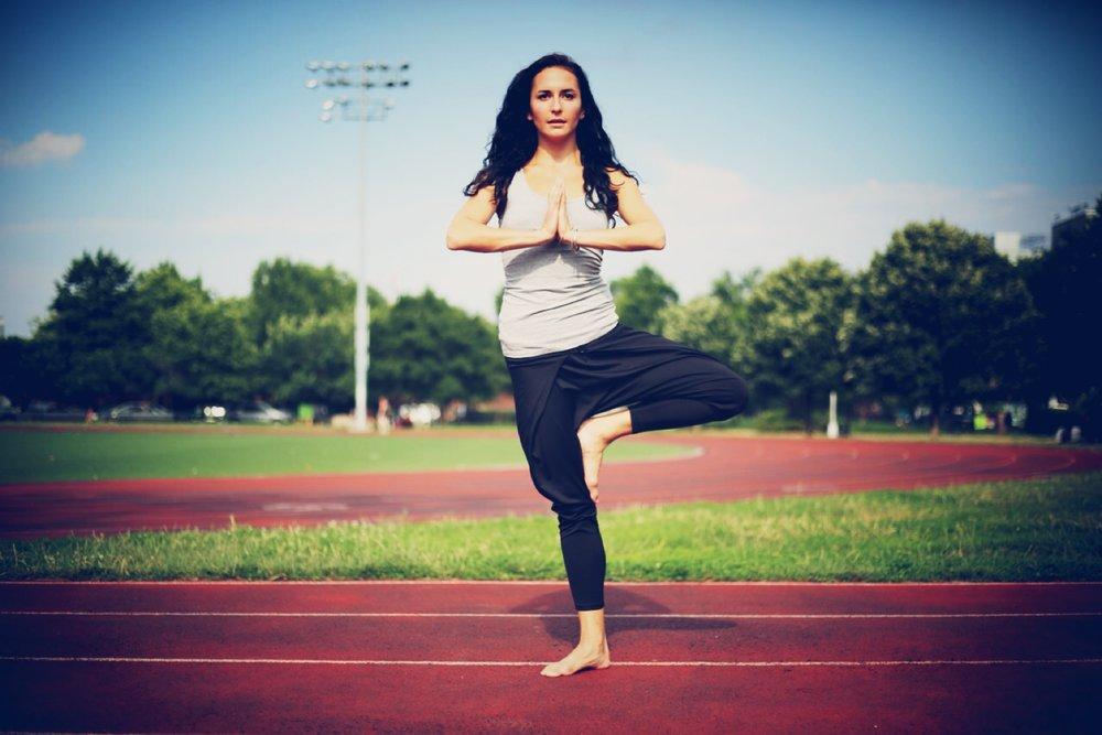 Yoga Danielle .JPG