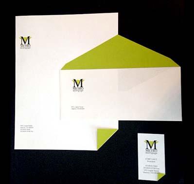 M_logo2.jpg