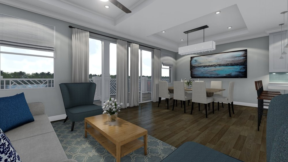 harbor villas living area.jpg