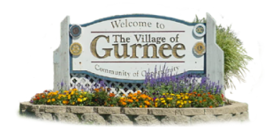 Wentworth of Gurnee