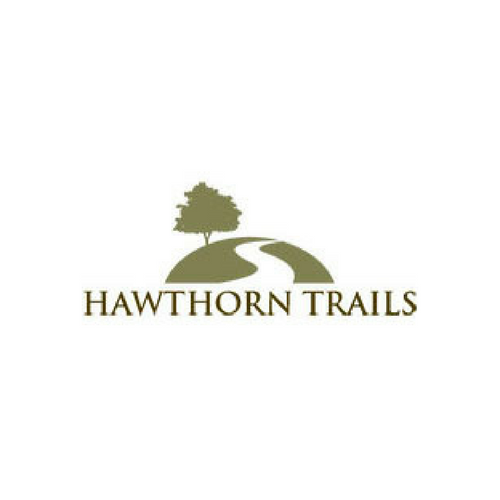 Hawthorn Trails