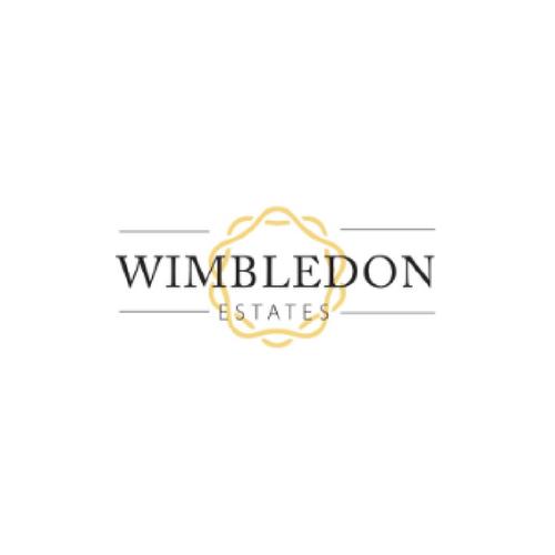 Wimbledon Estates