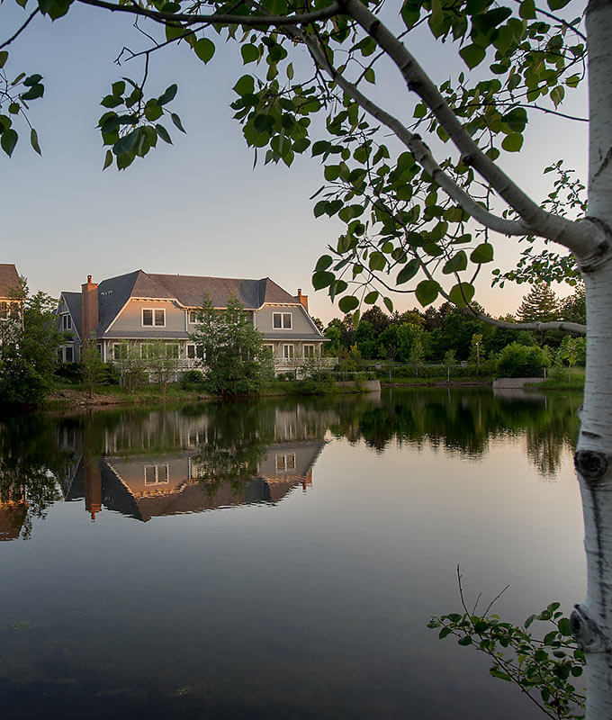 #1 RSH_Willow-Lake-images-5.jpg