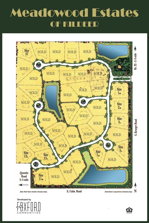 Meadowoods+Estates+Site+Map (1).jpg