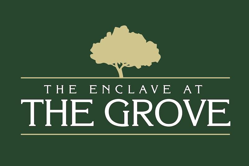 2018-12-04 The Grove Logo Green-Gold (LIGHTER GOLD).jpg