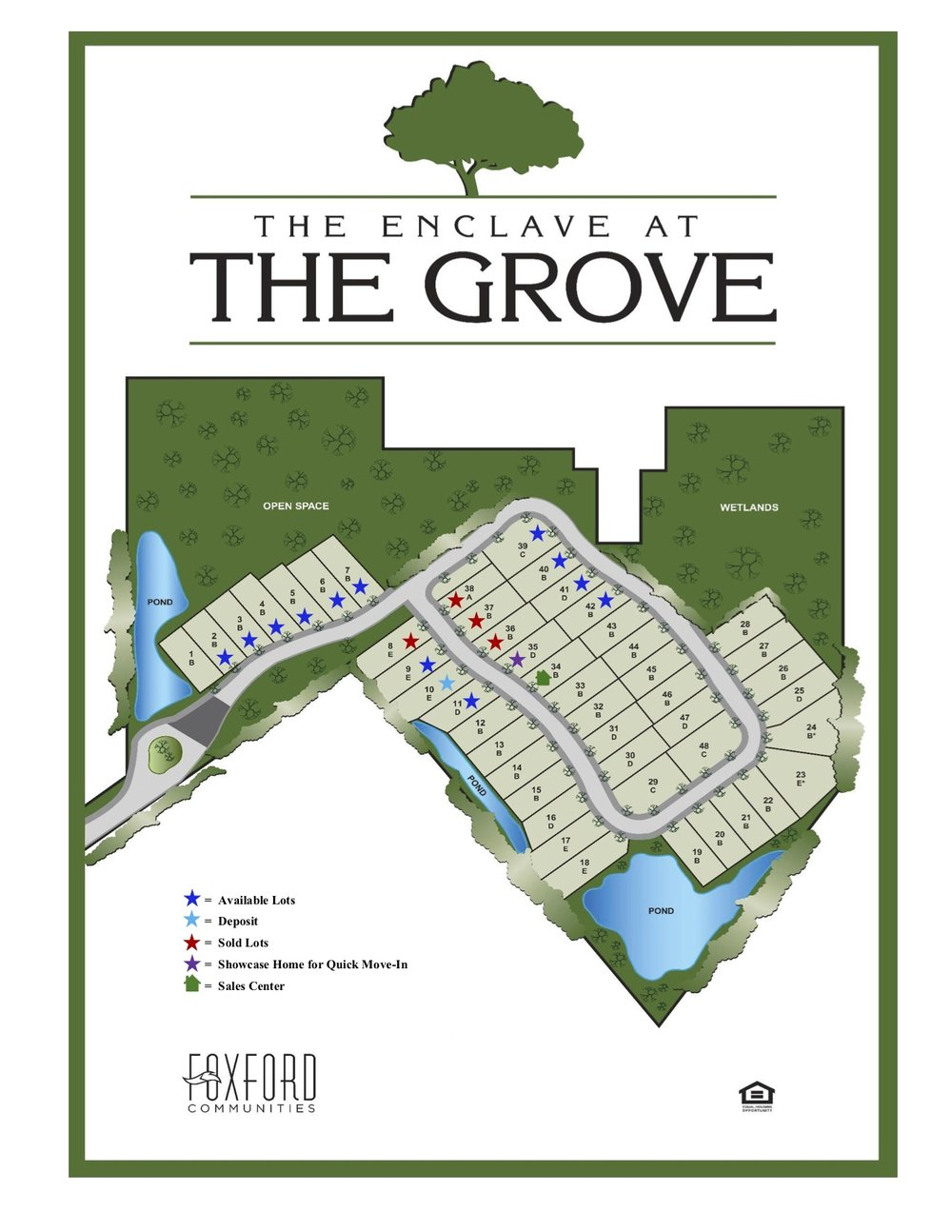 2018-12-06 The Enclave at the Grove Site Map (1).jpg