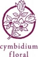 CymbidiumLogo.jpg