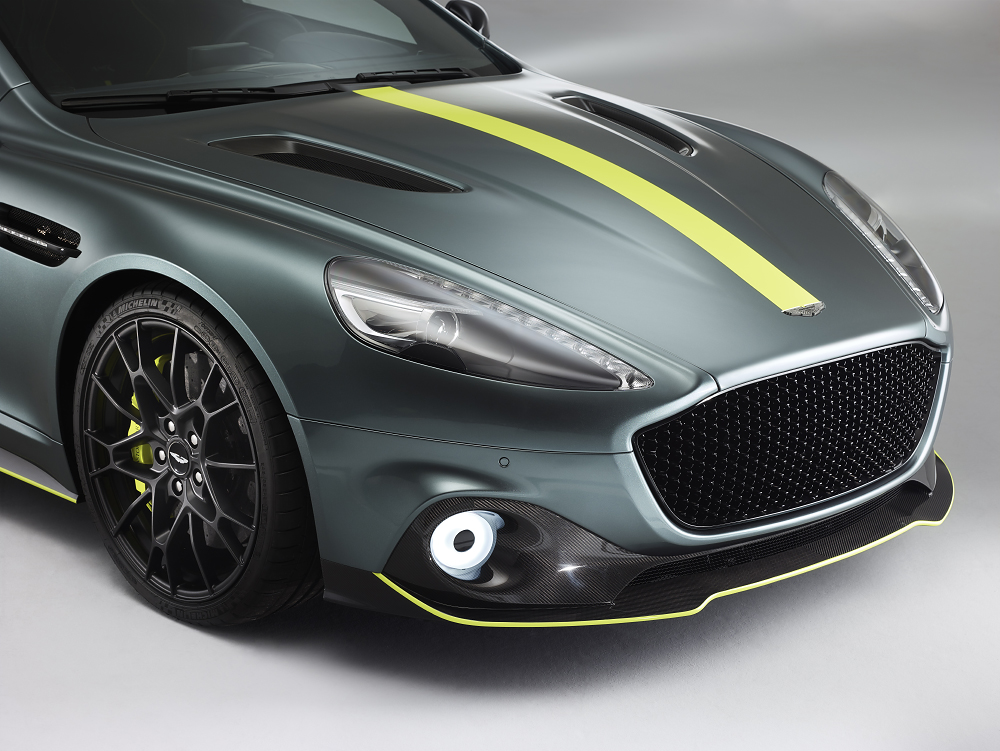 AM_Rapide_AMR_Grille_Amend_RGB.jpg