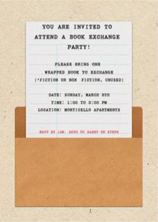 bookinvitation.png