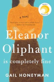 Eleanor Oliphant is Perfectly Fine.jpg