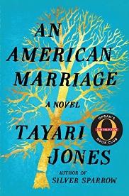 An+American+Marriage.jpg
