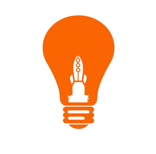 Launchable Logo 500.png