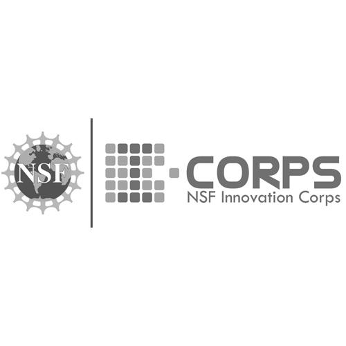 Icorp_logo-gray.jpg