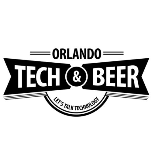 techandbeer_logo-gray.jpg