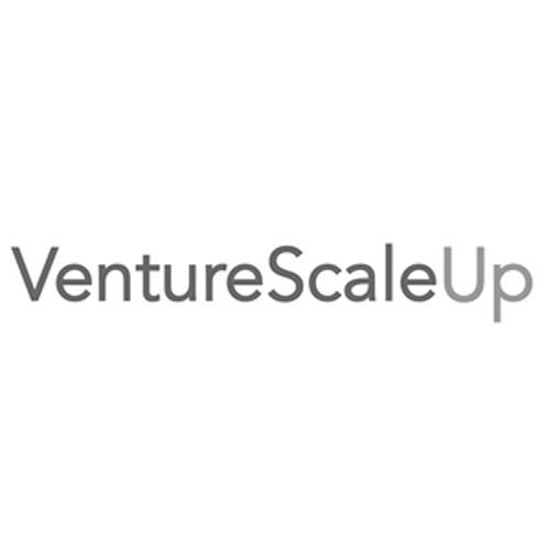 VentureScaleUp_logo-gray.jpg