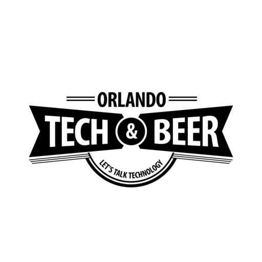 cropped-Orlando-tech-and-beer-3- copy.jpg