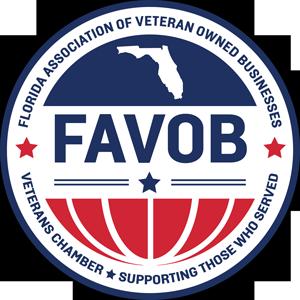 FAVOB-Logo-300x300.png