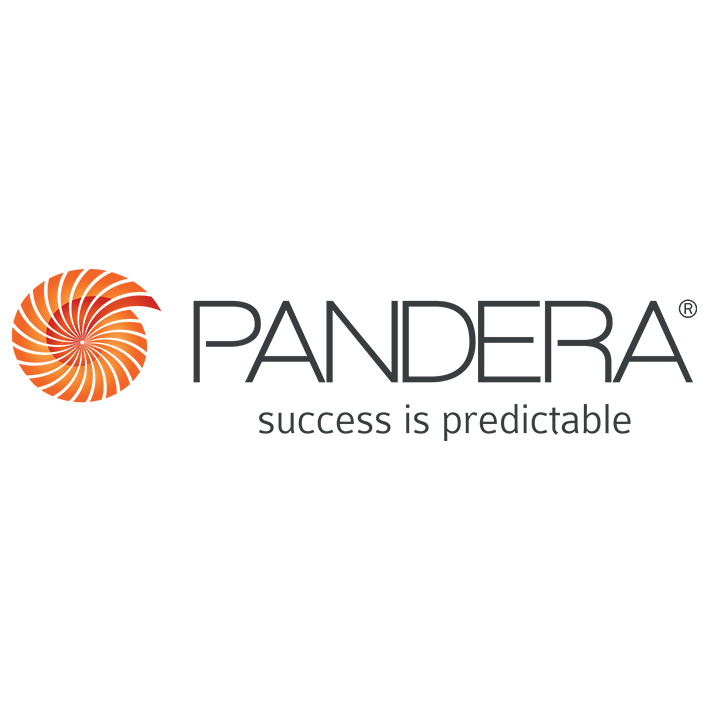 pandera square.jpg