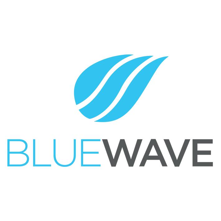 BlueWave Square.jpg