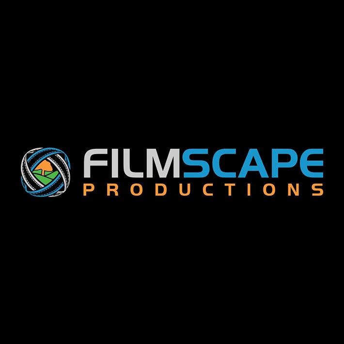 filmscape.jpg