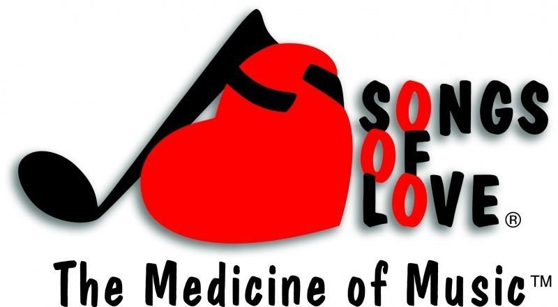 SOL_Shadow_Logo_w_slogan.jpg