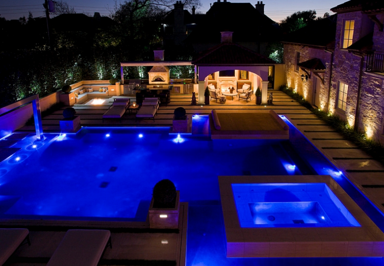3 Outdoor-Electrical-Lighting-Contractors-Hastings.png