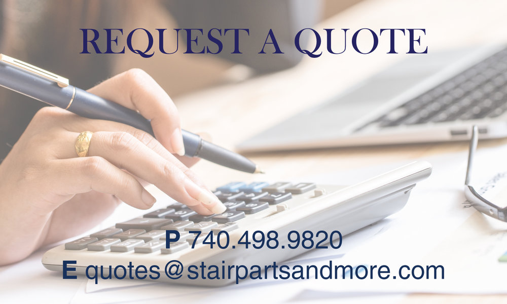 Request a Quote from Oak Pointe