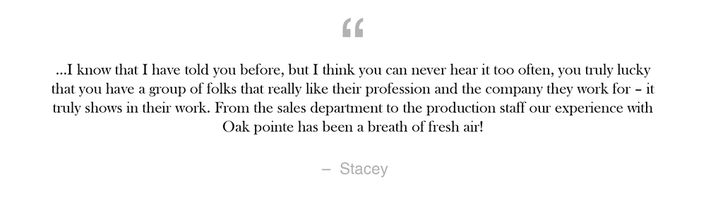 Quote#2_Stacey-01.png
