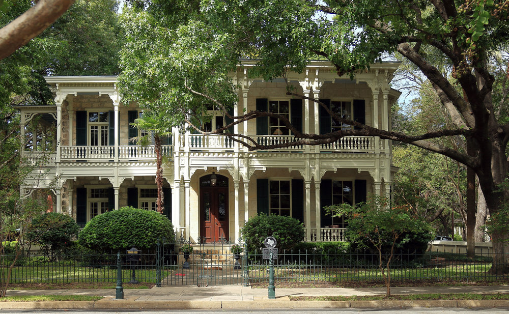 Oak Pointe_Historic_Duplication_Wood_Exterior Products.jpg