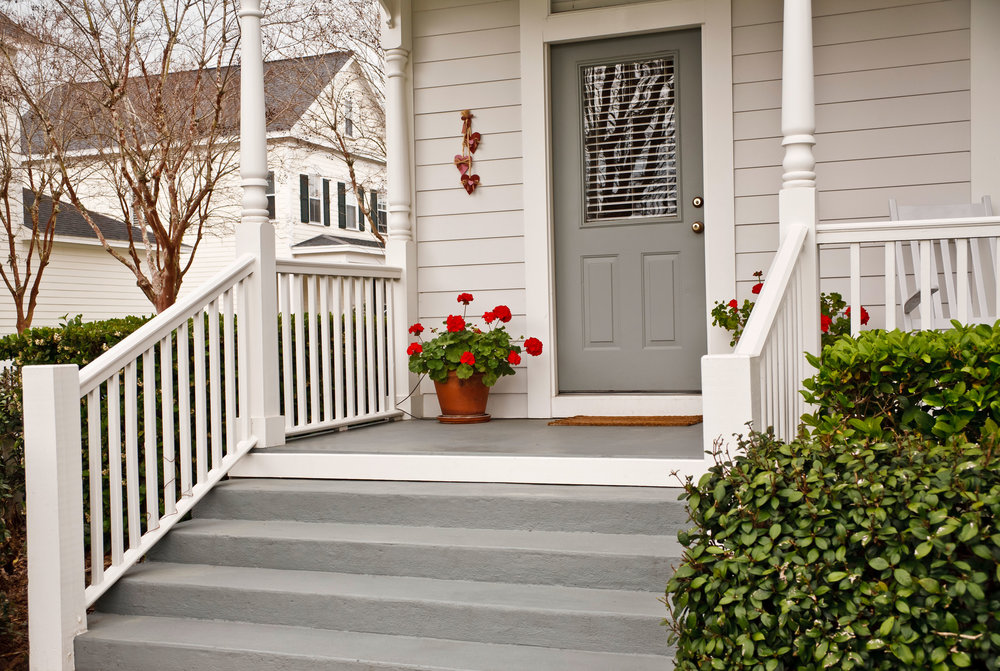 Oak Pointe_Wood Porch_Exterior Products.jpg
