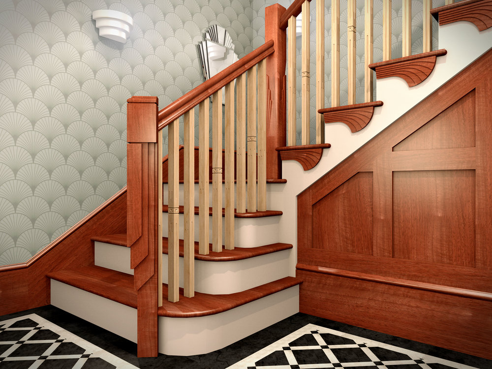Art-Deco-Series_Oak-Pointe.jpg