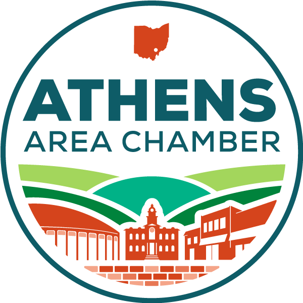 Athens Area Chamber