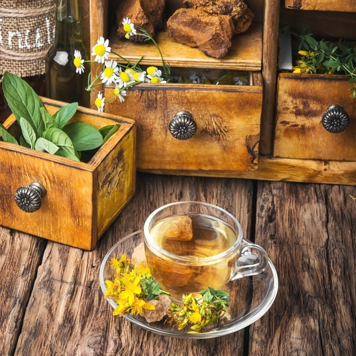 roish-herbal-apothecary-and-nutritional-wellness.jpg