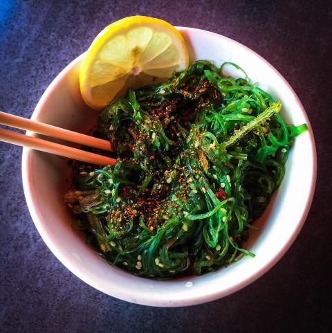 20twenty seaweed.jpg