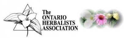 Ontario Herbalists Assosciation