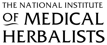 National Institute of Medical Herbalists