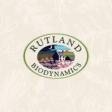 Rutland Biodynamics