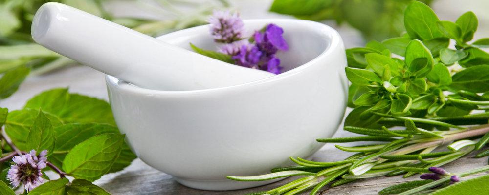 Roish-Herbal-Apothecary-and-Nutritonal-Wellness.jpeg