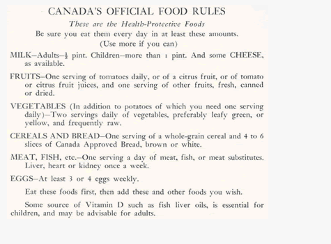 Canada's Food Rules 1942 2.png