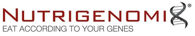 nutrigenomix_logo2.jpg