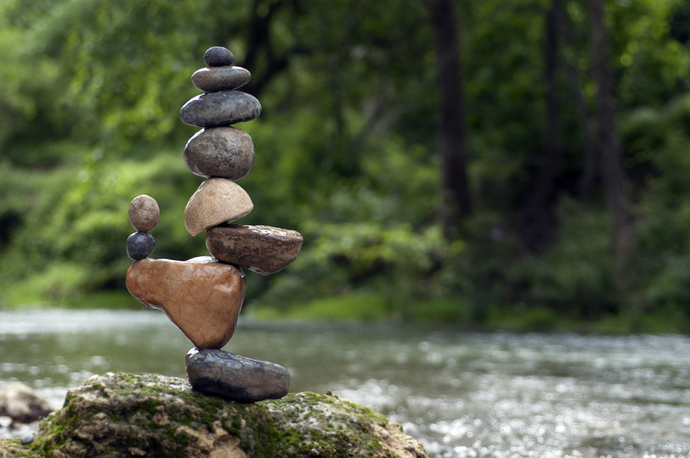 Balancing act stones.jpeg